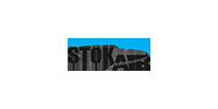 Stokair