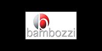 Bambozzi
