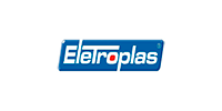 Eletroplas