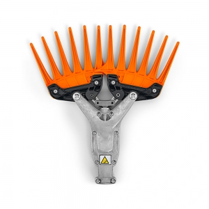 Acoplamento Multifuncional KA 85R Mod. SP20 Derriçador - Stihl