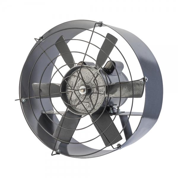 Exaustor Industrial Serviço Pesado 46cm 3/4CV - Ventisol