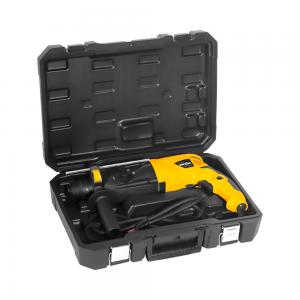 Martelete Perfurador / Rompedor 850W Mod. MPV853 - Vonder
