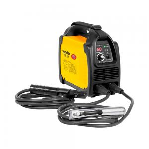 Inversora de Solda Digital Bivolt Mod. RIV 136 - Vonder